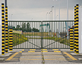 gates-barriers-bollards